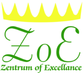 Zentrum of Excellance GmbH & Co. KG